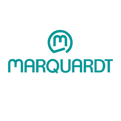 Marquardt – we put the future at your fingertips